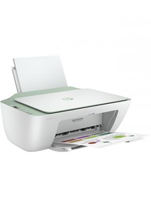 HP Deskjet 2722 Multifunction Printer