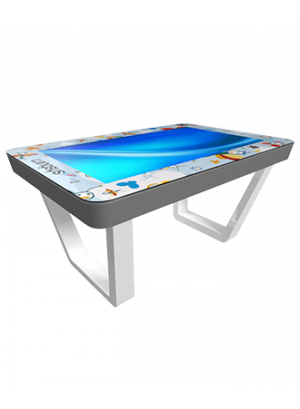 Wingsys Interactive Table for Children
