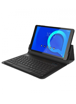 Tablet Alcatel 1T10