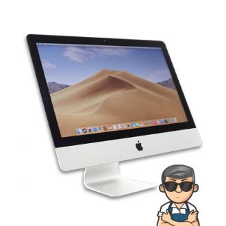 Apple iMac A1418 21.5'' Late 2013